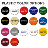 Plastic-Color-Swatches