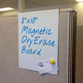 Cubicle_Dry_Erase_Board