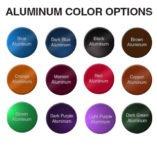 Aluminum-Color-Swatches