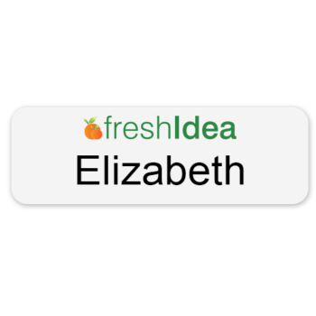 Plastic-Name-Badge-Color-3x1