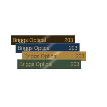 Brass_Nameplates_6x1