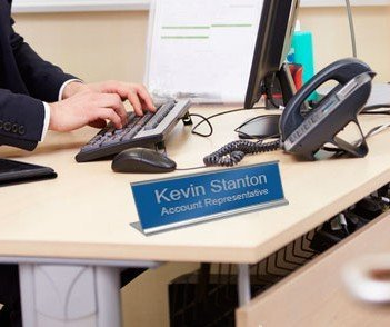 Nameplate-Modern-Office-Desktop CROPPED