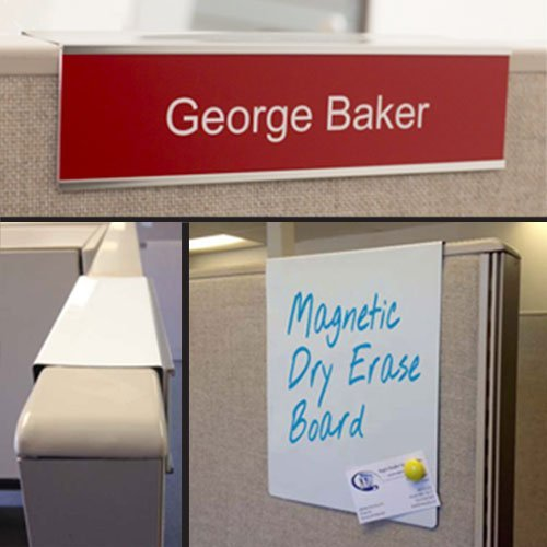 "Cubicle Name Plate Holder Frames  8"" Or 10"" For Magnetic. Prehospital Stroke Signs Of Stroke. Peanut Free Signs. Little Toe Signs. Warden Signs Of Stroke. Ampersand Signs. Aircraft Signs Of Stroke. Slippery Road Signs. Low Self Esteem Signs Of Stroke"