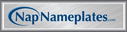 NapNameplates
