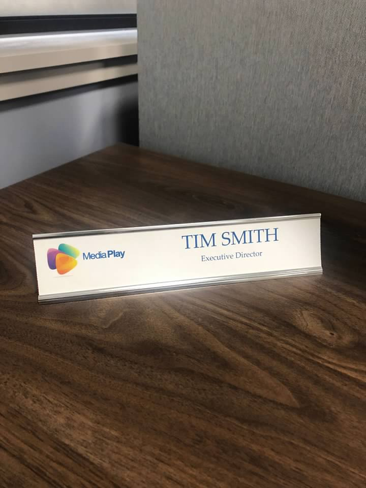 Name Plate Template Microsoft Word from www.napnameplates.com