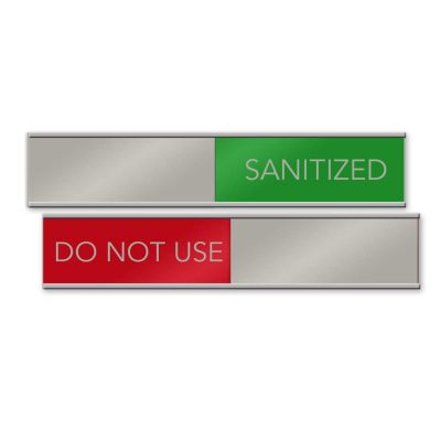 sanitized_sign